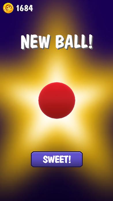 Amaze Ball 3D: A Fun Maze Game - App - iOS me