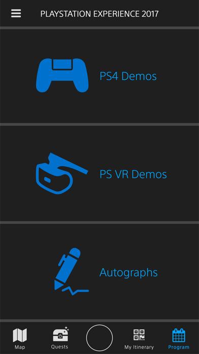 Herunterladen Experience PlayStation für Pc