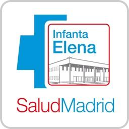 H.U Infanta Elena