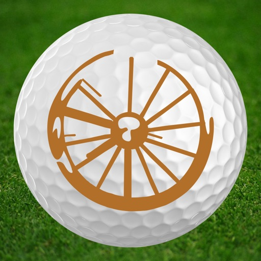 Butterfield Trail Golf Club icon