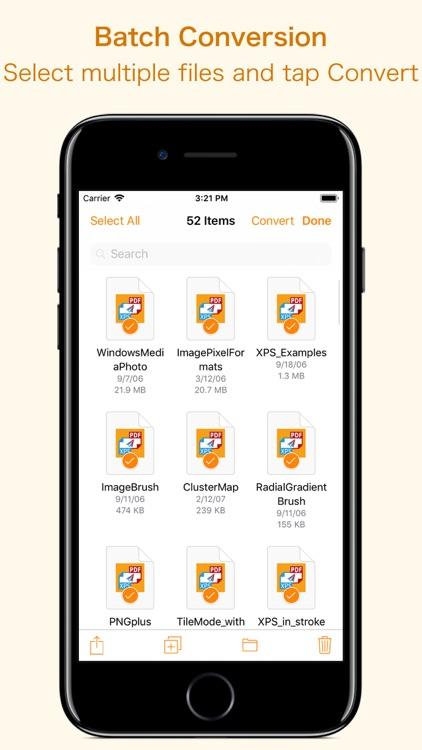 XPS-to-PDF screenshot-3