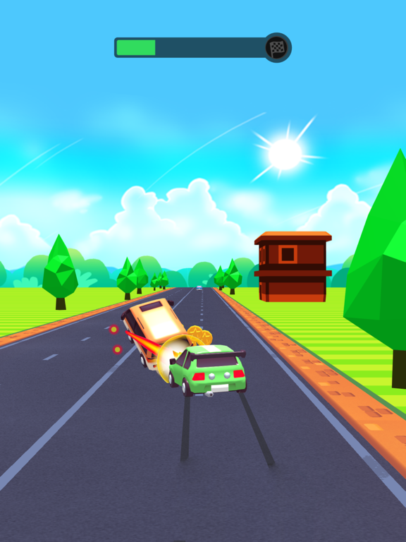 roadcrash.io screenshot 6