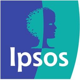 IPSOS RSA Panel Management