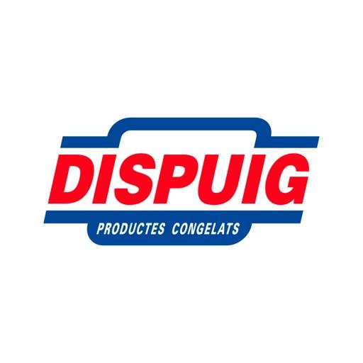 Resultado de imagen de dispuig logo