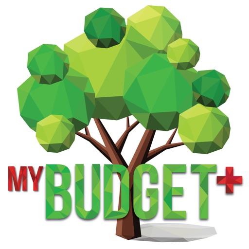 Budget - My Budget Plus