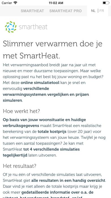 Smartheat 1