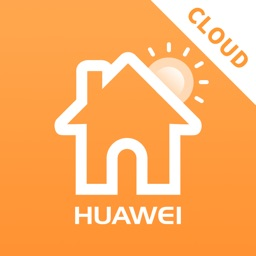 FusionHome Cloud by Huawei International CO Limited