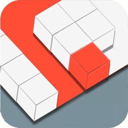 Paint Block Puzzle
