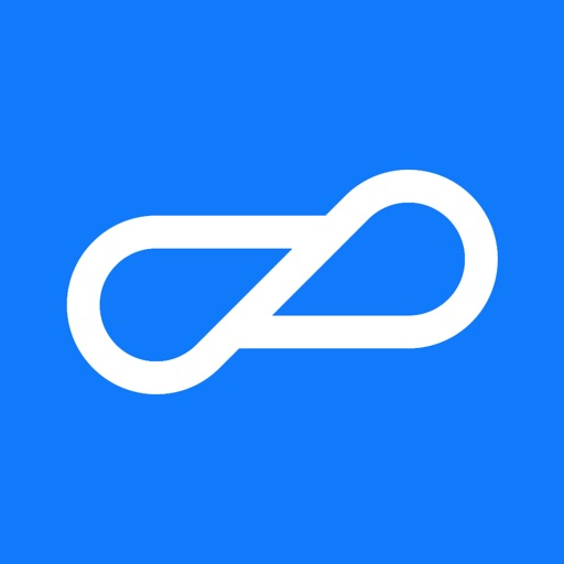 PEAR - Personal Fitness Coach iOS App