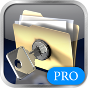 Private Photo Vault Pro app review