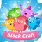 App Icon for Block Craft 3D App in Denmark IOS App Store