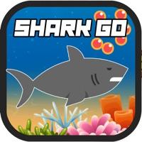 Codes for Shark GO: Adventure Undersea! Hack