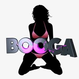 Booga Sexy Lingerie Gym Free