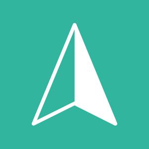 Everlance: Mileage Tracker ios app