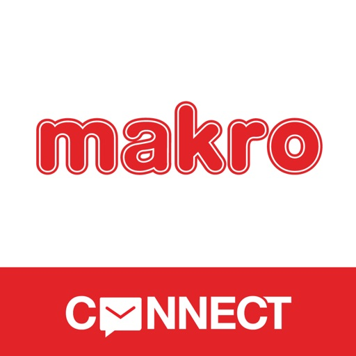 Makro Connect