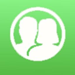 共享通讯录