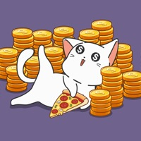 Codes for Cat's Pizzeria Tycoon Hack