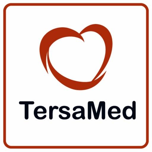 Терсамед