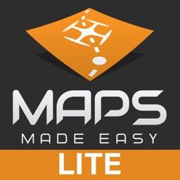 Map Pilot Lite