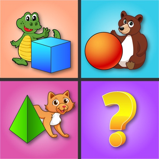 Puzzle Games - brain Booster