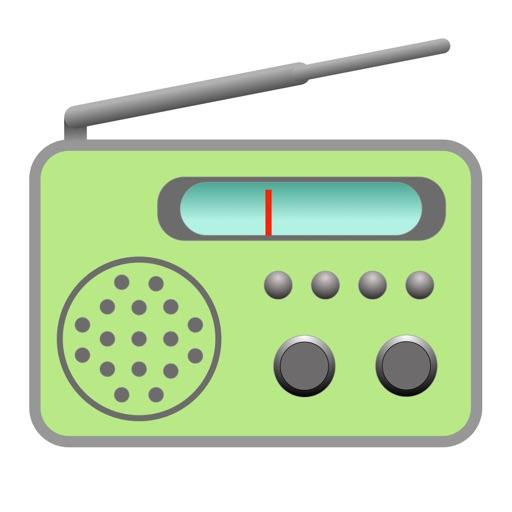 Aus Radio Search