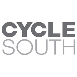 CycleSouth