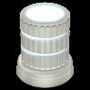 Base - SQLite Editor - Menial Cover Art