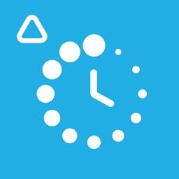 Airウェイト 待ちの不満を解決する受付管理アプリ