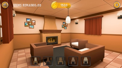 House Flipper: Home Design 3D Screenshot 1