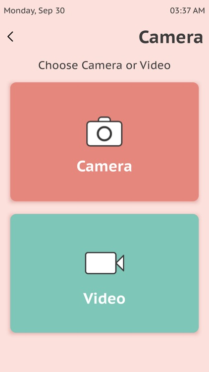 Carecomm screenshot-4