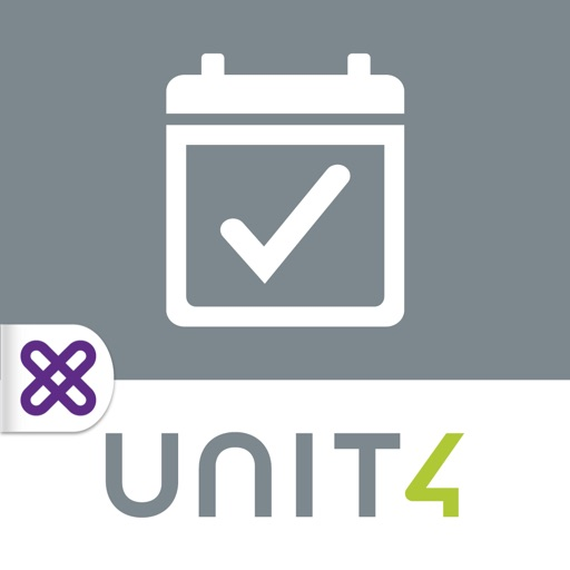 Unit4 Tasks for Citrix