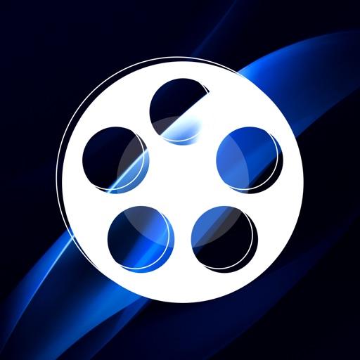 爱剪辑-视频剪辑编辑·卡点视频制作软件