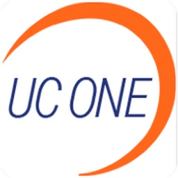 FusionWorks UC One