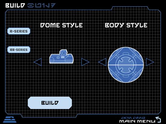 Droid Depot screenshot 10