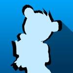 Skins Maker for Fortnite App