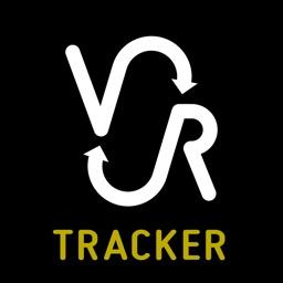 VOR Tracker - IFR Nav Trainer