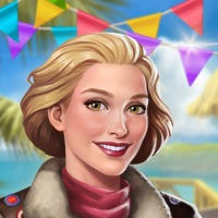 Codes for Pearl's Peril - Hidden Objects Hack