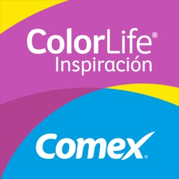 ColorLife Inspiración