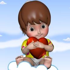 Activities of Baby Nora Love & Care
