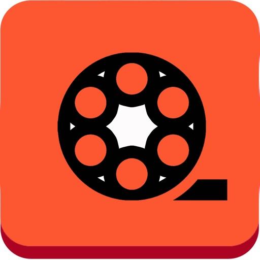 Gomo - Movies & TV Shows Box