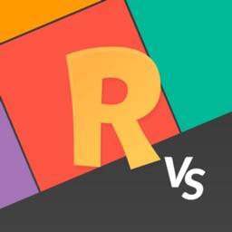 REACH versus - Win Real Money