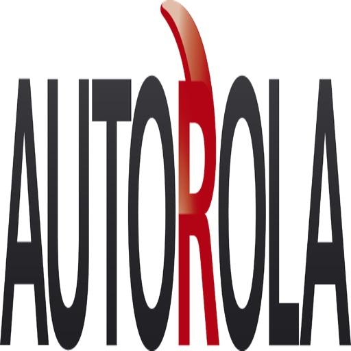 Autorola AU Honda cars