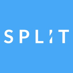 Split: Share Expenses Quickly