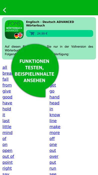 Wörterbuch Bibliothekのおすすめ画像5