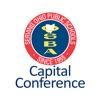 OSBA Capital Conference