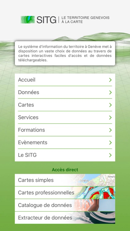 SITG Mobile