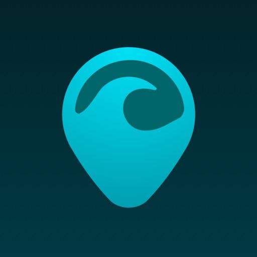 Glassy Surf Report
