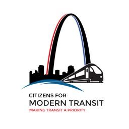 Citizens For Modern TransitSTL