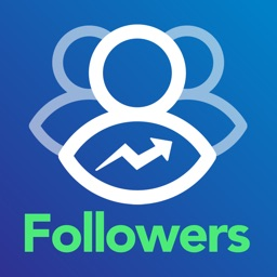FollowerStats for Instagram