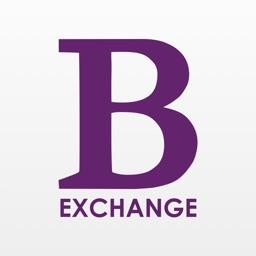 BETDAQ Exchange Betting